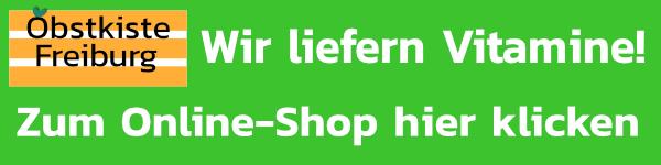 Obstkiste-Freiburg Online-Shop